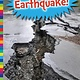 Amicus Ink Natural Disasters: Earthquake! [Geology]