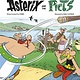 Asterix 35 Asterix and the Picts