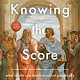 Basic Books Knowing the Score: What Sports Can Teach Us...