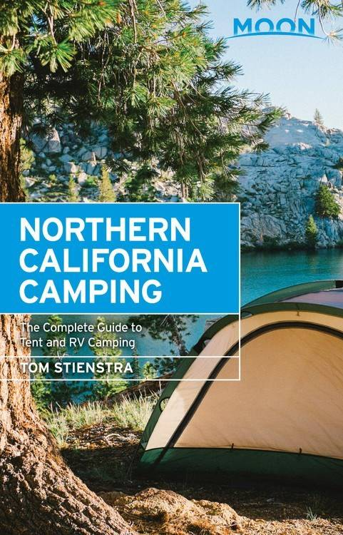 Speed dating northern california