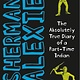 Little, Brown Books for Young Readers The Absolutely True Diary of a Part-Time Indian
