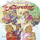Berenstain Bears: The Nutcracker