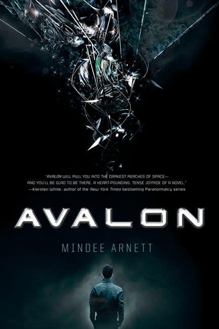 Avalon 01