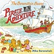Berenstain Bears: Pirate Adventure