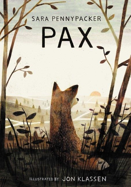 Balzer + Bray Pax