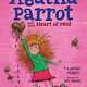 Agatha Parrot: The Heart of Mud