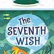 Bloomsbury USA Childrens The Seventh Wish