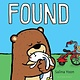 Bear and Bunny: Found