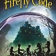 Bloomsbury USA Childrens The Firefly Code