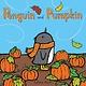 Bloomsbury Childrens Penguin: And Pumpkin