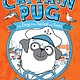 Bloomsbury USA Childrens Captain Pug