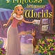 Bloomsbury USA Childrens Wide-Awake Princess 05 Princess between Worlds