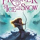 Bloomsbury USA Childrens Prisoner of Ice and Snow