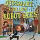 Bloomsbury USA Childrens Genius Factor 02 ...to Outsmart a Billion Robot Bees
