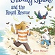 Bloomsbury USA Childrens Stinky Spike 02 The Royal Rescue