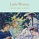 Macmillan Collector's Library Macmillan Mini-Classics: Little Women