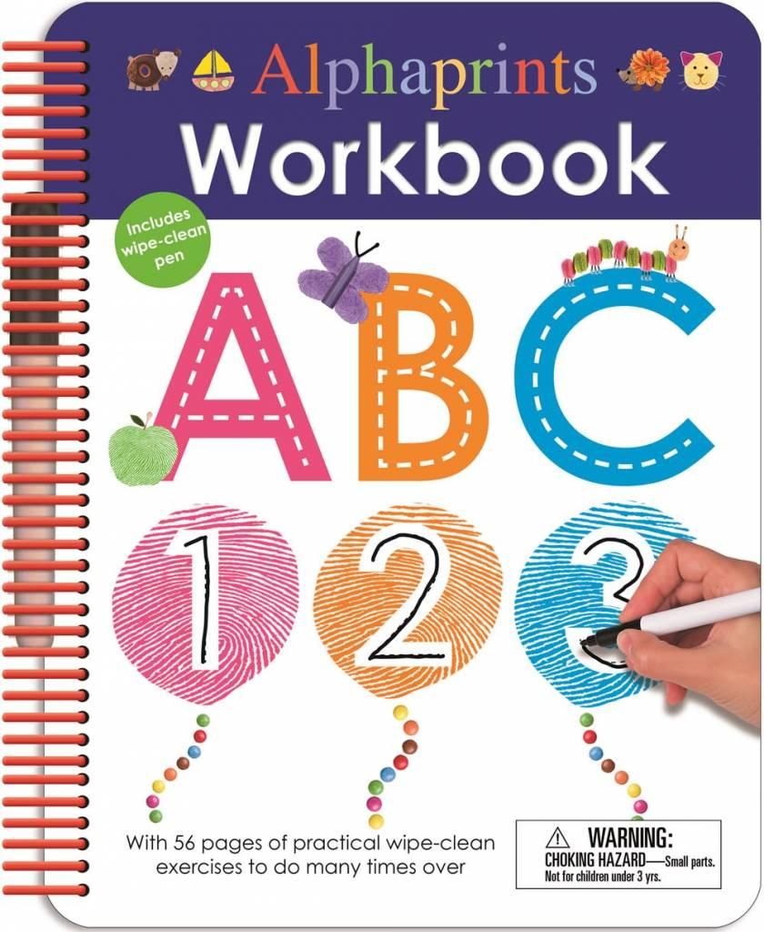 Workbooks pre k workbooks : 225 Preschool Workbooks - Linden Tree Books