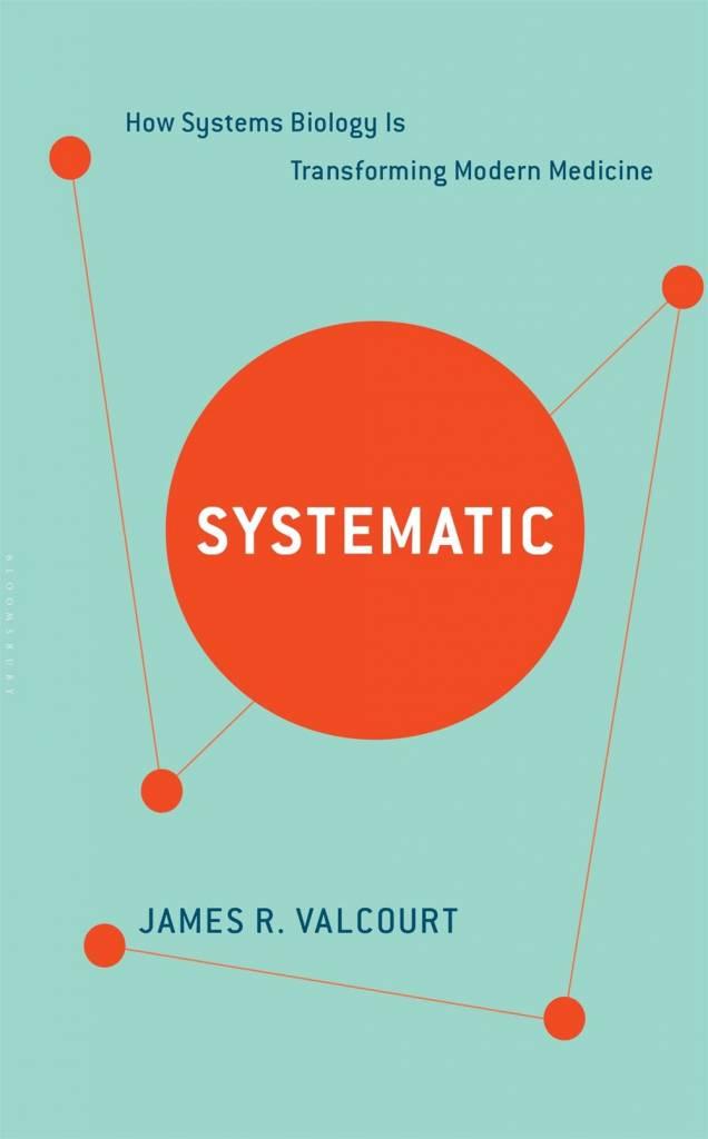 Bloomsbury Sigma Systematic: ...Transforming Modern Medicine