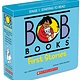 BOB Books: First Stories Boxed Set (12 Mini-Books)