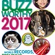 Best & Buzzworthy 2017 World Records, Trending...