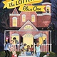 Arthur A. Levine Books The Lotterys Plus One