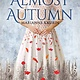 Arthur A. Levine Books Almost Autumn