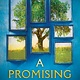 Arthur A. Levine Books A Promising Life: Coming of Age with America
