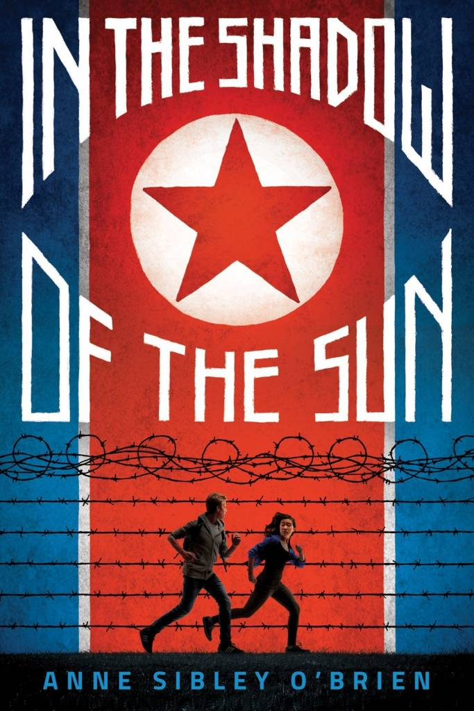 Arthur A. Levine Books In the Shadow of the Sun