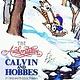 Andrews McMeel Publishing Calvin and Hobbes: The Authoritative Treasury