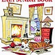 Calvin and Hobbes: The Lazy Sunday Book