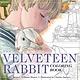 Applesauce Press Classic Editions: Velveteen Rabbit Coloring Book
