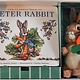 Applesauce Press Peter Rabbit Gift Set (Board Book and Plush)