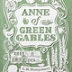 Anne of Green Gables 01