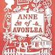 Anne of Green Gables 02 Anne of Avonlea