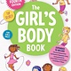 Applesauce Press The Girl's Body Book (4th Ed.)