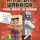 Andrews McMeel Publishing Minecraft: Diary of an 8-Bit Warrior 02 From Seeds to Swords