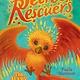 Aladdin The Secret Rescuers 03 The Baby Firebird