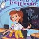 Aladdin Aleca Zamm: Is a Wonder