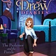 Aladdin Nancy Drew Diaries 15 The Professor and the Puzzle