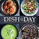 Weldon Owen Williams-Sonoma: Dish of the Day: 365 Favorite...