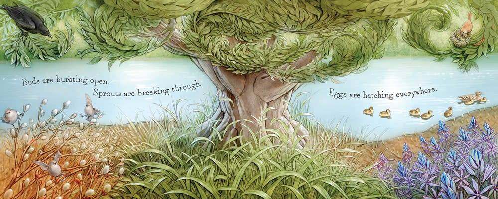 Beach Lane Books Shake a Leg, Egg!