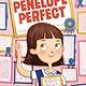 Aladdin Penelope Perfect 01 Project Best Friend
