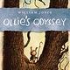 Atheneum/Caitlyn Dlouhy Books Ollie's Odyssey