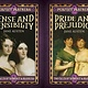 Arcturus Publishing Limited Sense & Sensibility & Pride & Prejudice