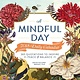 Adams Media A Mindful Day (2018 Page-a-Day Calendar)
