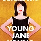 Algonquin Books Young Jane Young
