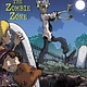 A to Z Mysteries 26 The Zombie Zone
