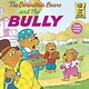 Berenstain Bears: The Bully