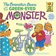Berenstain Bears: The Green-Eyed Monster