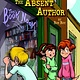 A to Z Mysteries 01 The Absent Author